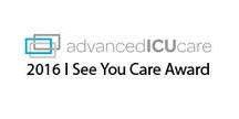 Advanaced.ICU.jpg